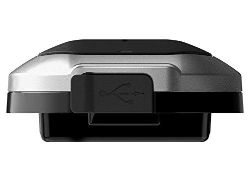 Sena SF4-01 Bluetooth-Kommunikationssystem für Motorräder - 5