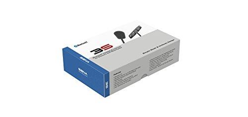 Sena 3S-WB Bluetooth-Headset Und Gegensprechanlage - 3