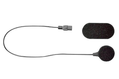 Sena SMH5-A0304 Kabelgebundenes Mikrofon