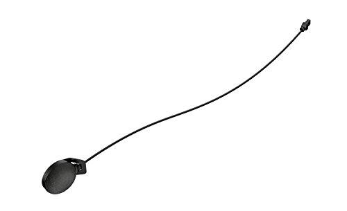 Sena 10R Kabelmikrofon
