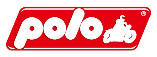 Polo Motorrad Partner von motorrad-headset.com
