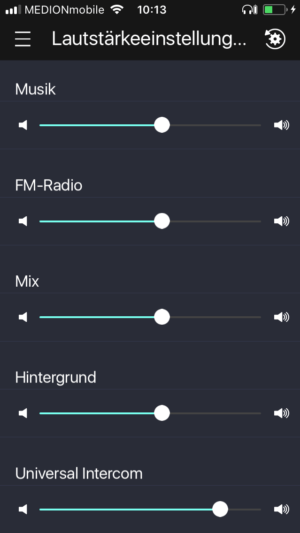 sena-sf2-test-app-11