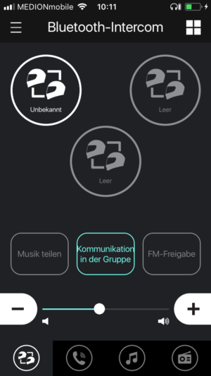 sena-sf2-test-app-3