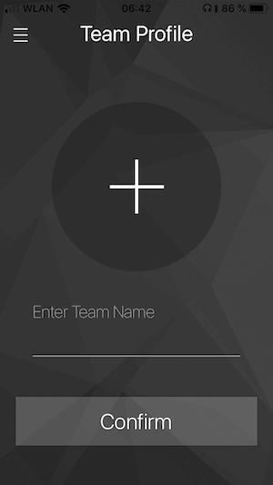 Sena 10C Evo Connect App Test